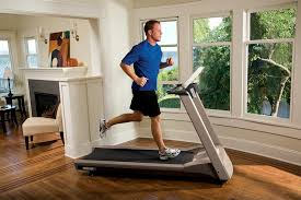 how to buy the best treadmill bloglet com