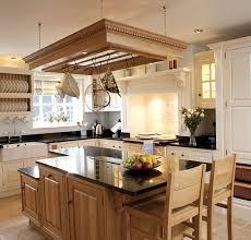 Bespoke Kitchen Furniture Bespoke Furniture Cabinet Makers Handmade Furniture And Custom