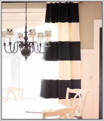 wrap around curtain rod dianoche designs dianoche lined window