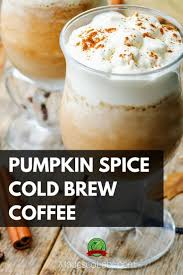 349 best coffee recipes images on pinterest coffee drinks