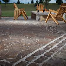 belgard pavers natural collection outdoor living by belgard