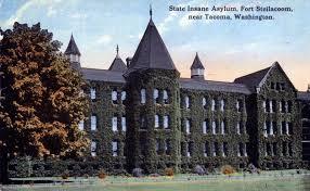 western state hospital vintage pacific northwest