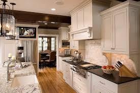 kitchen tv ideas 15 best durasupreme cabinetry images on kitchen ideas
