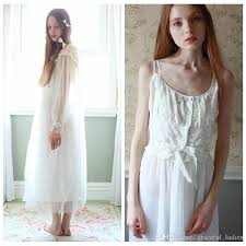 Cheap Wedding Lingerie Luxury Lace Bridal Undergarments Transparent Sleepwear Bridal