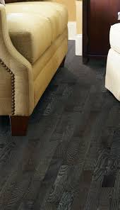 Slate Style Laminate Flooring 9 Best Floors Images On Pinterest Flooring Ideas Homes And Kitchen