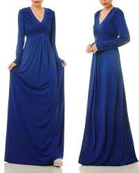 pink navy maxi dress abaya maxi dress wedding dress with
