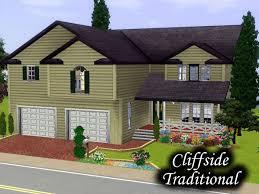 home design seasons cheats brightchat co