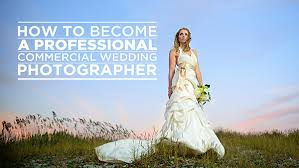 photography wedding how to become a professional commercial wedding photographer dvd