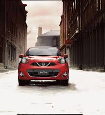 nissan canada in toronto in photos what canadian women want when it comes to cars the