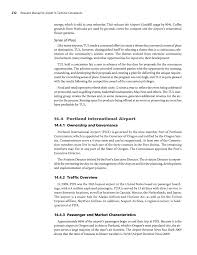 chapter 14 case studies resource manual for airport in