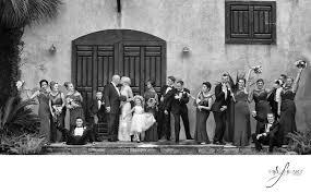 Wedding Photography Houston Agave Real Houston Wedding Photographers Houston Wedding