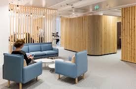 seven of the world u0027s most creative office interiors u2013 ferrari