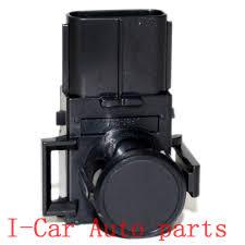 lexus canada accessories compare prices on car parking sensor for toyota prado online