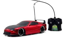 cool car toy amazon com jada toys hyperchargers toyota supra tuner exotic