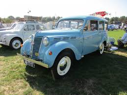 renault gordini 2016 car show classics 2016 renaultoloog festival u2013 part one u2013 the cars