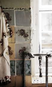 434 best bathe images on pinterest bathroom ideas room and