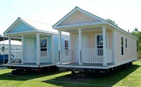 the mother in law cottage aarp prefab in law cottages prefab in law cottages prefab mother in