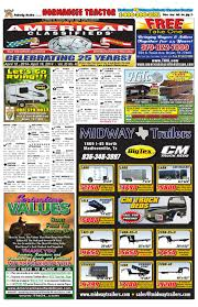 american classifieds bryan college station thrifty nickel want