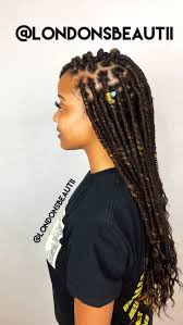 768 best braids n twists images on pinterest natural hairstyles