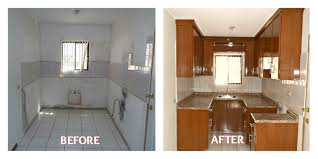 preassembled kitchen cabinets kitchen cabinets semi custom cabinets pre assembled kitchen