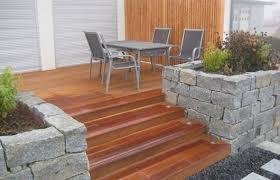chestha com stein design terrasse