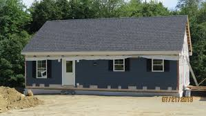 manufactured home costs modular home price list manufactured homes design 3 prices how much