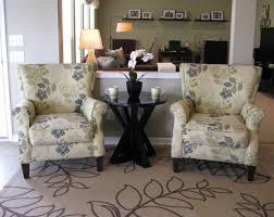 mixing dining room chairs 4 steps to stress free pattern mixing nw rugs u0026 furniture