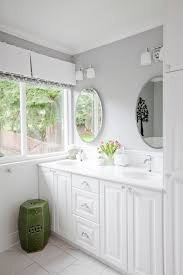 bathroom vanities ikea bathroom eclectic with bathroom vanity from