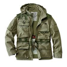Travel Jackets images Five travel jackets that will save you from paying high luggage fees jpg