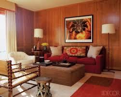 retro wood paneling interior wood siding walls decorating with wood paneling walls