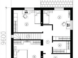 cottage blueprints cottage blueprints minecraft house blueprints pdf small cottage