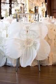 Wedding Backdrop Olx 1920 U0027s Romance Wedding Weddings Wedding And Chair Covers