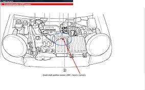 my 3 cylinder 2001 800cc daewoo matiz just stops when driving