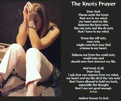 methodist prayer the knots prayer tansley methodist