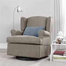 madison manual recliner chair simple swivel recliner chairs for