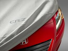 honda car cover genuine honda cr z accessories factory honda accessories
