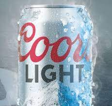 coors light cold hard facts coors light cold hard facts trivia sweepstakes 8 741 winners