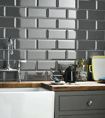 Kitchen Tile Ideas Photos Kitchen Tile Designs Tile Designs For Kitchens Photos Of The Tile