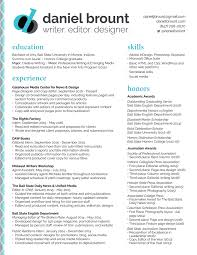 copy editor resume free resume editing services copy editor