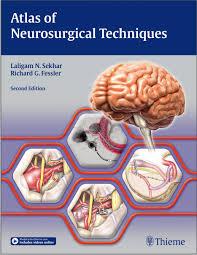Human Anatomy Pdf Books Free Download Neurosurgery Books Neurosurgery Books Pdf Ebooks Neurosurgery