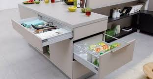 storage ideas for small kitchen 49 amazing kitchen storage ideas for your home