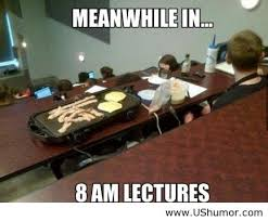 College Life Memes - college life is funny us humor funny image 900183 by imfunny
