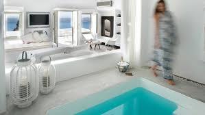 top 10 best honeymoon resorts around the world the luxury