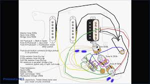 irongear pickups wiring u2013 pressauto net