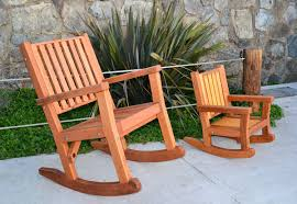 Rocking Chairs For Adults Outdoor Wooden Rocking Chairs Sears Med Art Home Design Posters