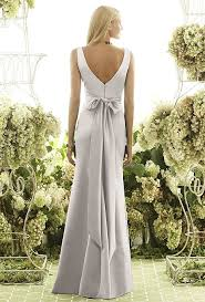 wedding dresses with bows bridesmaid dresses with bows wedding dresses and style brides