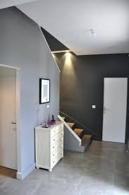 spot cuisine sous meuble lumiere cuisine sous meuble eclairage encastrable meuble