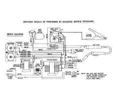 Welding Wiring Diagram Wiring Diagrams