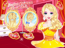 perfect braid hairdresser android apps on google play