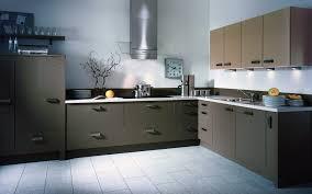 home design renovation ideas kitchens awkaf fancy kitchen design plus remodeling your kitchen